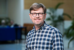 Erik-Osterlund-Svensk-Ventilation-thumb1