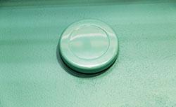Kanaler-mm-31-thumb1