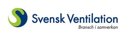 Svensk_vent_logo_liggande_medpayoff-liten