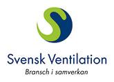 Svensk_vent_logo_medpayoff-liten