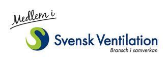Svenskventilation_medlem-liten