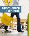 butiker_omslag