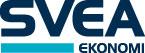 Svea_ekonomi_logo