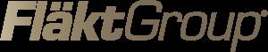 FläktGroup Sweden AB