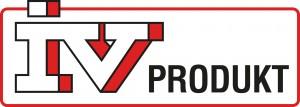 IV Produkt AB