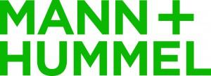 MANN+HUMMEL Vokes Air AB