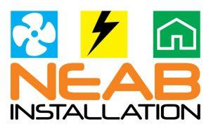 NEAB Installation AB
