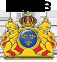 SIMAB Ventilation & Brandskydd AB