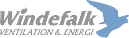 Windefalk Ventilation & Energi AB