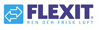 Flexit Sverige AB