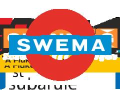 Swema AB