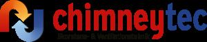 Chimneytec S&V AB
