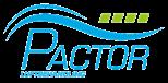 Pactor Luftbehandling AB