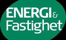Energi & Fastighet AB