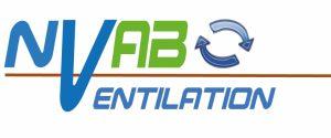 Nacka Ventilation AB
