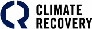 Climate Recovery Ind AB