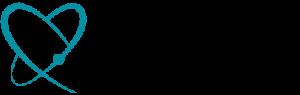 Radonkonsult AB