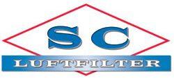 SC Luftfilter
