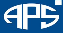 APS drift och underhåll AB