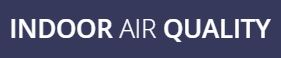 Indoor Air Quality Consulting AB