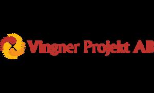 Vingner projekt AB